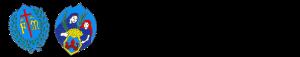 Logo Misericordia di Capannori