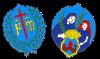 Stemmi logo Misericordia